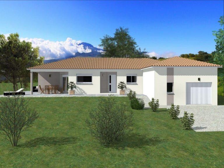 FAQ - Comment choisir son terrain à vendre en Drôme et Ardèche