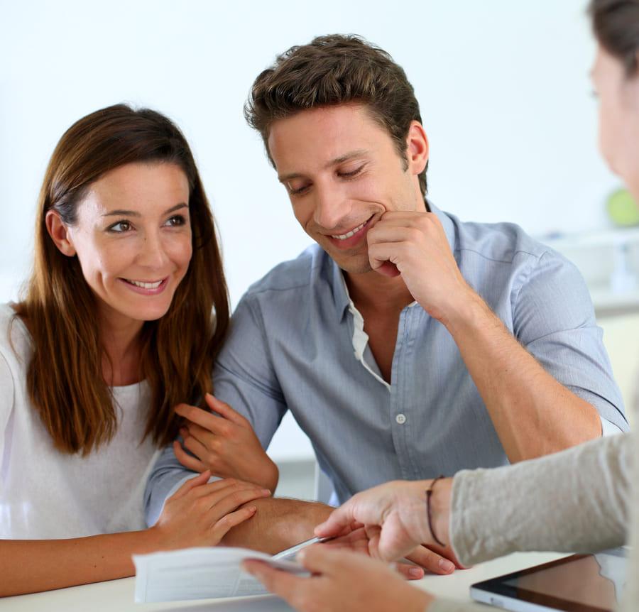 Tradibati constructions vous accompagne de A à Z à vos besoins, à vos envies et à votre budget.