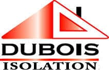 Dubois isolation