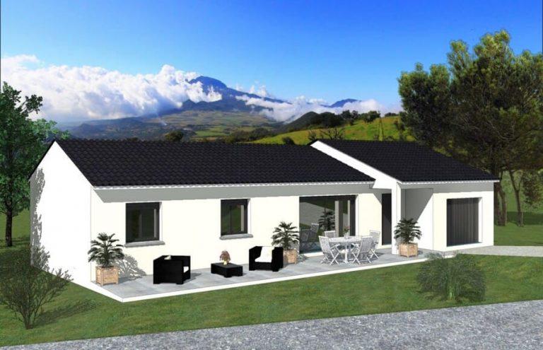 Vous hésitez entre une maison existante ou une maison neuve ?